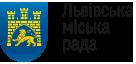 lviv-adm