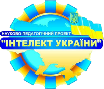 intellect-ukraine.org